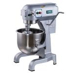 JAMBO剑波搅拌机FJ25  多功能食品搅拌机 福得三功能搅拌机