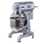 JAMBO/剑波搅拌机FL20A  多功能食品搅拌机  福得三功能搅拌机