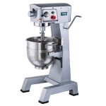 JAMBO剑波搅拌机FJ30 多功能食品搅拌机   福得三功能搅拌机FOUNTER食品机械