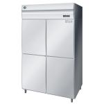 HOSHIZAKI星崎四门立式冷柜HR-128MA(冷藏)M系列新款四门高身高温雪柜