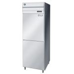 HOSHIZAKI星崎二门立式冷柜HF-78MA(冷冻)M系列新款高身低温雪柜