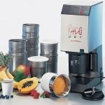 PACOJET 1万能冰磨机 雪泥机 冰糕机 瑞士冰淇淋机