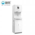 碧丽办公室专用饮水机JO-LV 立式直饮机