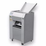 美厨MYMJ系列半自动压面机MYMJ500 压辊1-25mm无级调节揉压面机