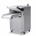 美厨MYMZD系列自动压面机MYMZD500 面团自动折叠揉压面机