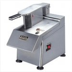 恒联MFC30多功能切菜机 台式切菜机 商用厨房切瓜果蔬菜机