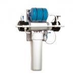 Antunes安通纳斯水过滤系统VZN-421H 商用净水设备