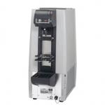 HOSHIZAKI星崎生啤机DBF-AS40SE 自动单龙头冷却饮料机