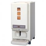 HOSHIZAKI星崎DL-1HTF味噌汤机 商用饮料机