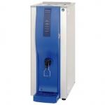 HOSHIZAKI星崎饮料急速冷却机DIC-5A-P 单龙头冷却饮料机