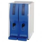 HOSHIZAKI星崎饮料急速冷却机DIC-10A-P 双龙头冷却饮料机