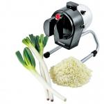 DREMAX切菜机DX-50M 切葱碎机 切碎机 专用切长葱机