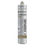 爱惠浦净水机主滤滤芯BH² 美国  Everpure生饮水滤芯 EV961251
