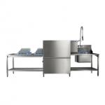 HOBART通道式洗碗机CCA200 霍巴特通道式洗杯碗机
