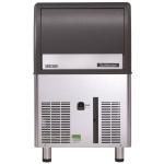 斯科茨曼制冰机AC86 一体式制冰机 Scotsman圆冰制冰机 酒吧制冰机