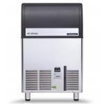 斯科茨曼制冰机AC126 一体式制冰机 Scotsman圆冰制冰机 酒吧制冰机
