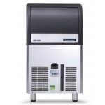 斯科茨曼制冰机AC106 一体式制冰机 Scotsman圆冰制冰机 酒吧制冰机
