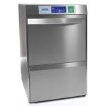 温特豪德洗杯机UC-S 德国Winterhalter台下式洗碗机