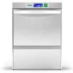 温特豪德洗碗机UC-L 多功能洗碗机 德国WINTERHALTER洗杯机