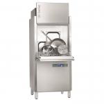 温特豪德洗器皿机UF 德国winterhalter器皿用具清洗机