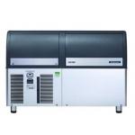 斯科茨曼制冰机AC226 一体式制冰机 Scotsman圆冰制冰机 酒吧制冰机