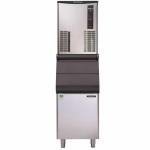 斯科茨曼制冰机MXG 428 分体式制冰机 Scotsman圆冰制冰机 酒吧制冰机