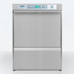 温特豪德洗碗机U50 德国Winterhalter台下式洗杯机 多功能洗碗机