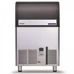 斯科茨曼制冰机AC176 一体式制冰机 Scotsman圆冰制冰机 酒吧制冰机