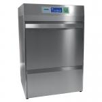 温特豪德洗碗机UC-XL 多功能洗碗机 德国Winterhalter洗刀叉机 多功能洗碗机