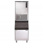 斯科茨曼制冰机MXG 938 分体式制冰机 Scotsman圆冰制冰机 酒吧制冰机