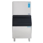 Scotsman制冰机BL456AS 斯科茨曼分体式制冰机