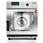 Convotherm/康福登蒸烤箱OES6.06 Mini 台式迷你型6盘蒸烤箱