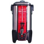 赫高茶咖机FM2SS-7 美国HATCO多功能热饮开水机