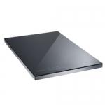 HECMAC热保温板FEHWG300 海克保温板 自助餐保温版