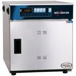 拓膳保温柜300-TH/Ⅲ 美国Alto-Shaam低温烤箱兼保温箱