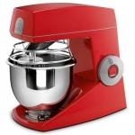 VARIMIXER TEDDY 5L厨师机 多功能搅拌机