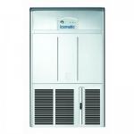 意大利ICEMATIC制冰机E35A 子弹冰制冰机 空心冰制冰机 嵌入式制冰机 吧台制冰机 小型制冰机