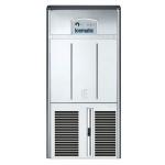 意大利ICEMATIC制冰机E21A 子弹冰制冰机 空心冰制冰机 嵌入式制冰机 吧台制冰机 小型制冰机