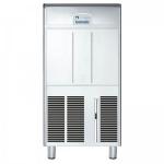 意大利ICEMATIC制冰机E50A 子弹冰制冰机 空心冰制冰机 嵌入式制冰机 吧台制