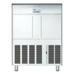 意大利ICEMATIC制冰机E90A 子弹冰制冰机 空心冰制冰机 嵌入式制冰机 吧台制