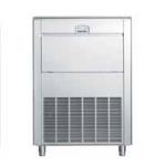 意大利ICEMATIC制冰机E150A 子弹冰制冰机 空心冰制冰机 嵌入式制冰机 吧台制