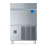 意大利ICEMATIC制冰机F125CA 雪花冰制冰机 一体式制冰机