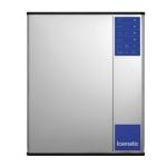 意大利ICEMATIC制冰机M502A 方冰制冰机