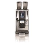 EGRO全自动咖啡机ONE Prue-Coffee 瑞士咖啡机