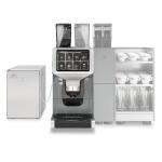 EGRO全自动咖啡机NEXT Quick-Milk 瑞士全自动咖啡机
