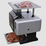 碧彩切丝机S111 PLUS德国BIZERBA切肉丝机 嫩肉机