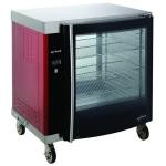 ALTO-SHAAM保温箱AR-7H 烤鸡炉保温箱