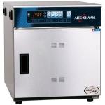 Alto-Shaam低温烤箱兼保温箱 300-TH/Ⅲ 美国拓膳保温柜