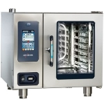 Alto-Shaam 蒸烤箱CTP6-10E/SK 六盘触屏电脑版蒸烤箱