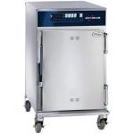 Alto-Shaam 低温烤箱兼保温箱750-TH/Ⅲ 美国拓膳保温柜